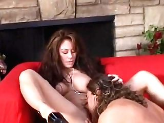 Greatest Porn Industry Star Chasey Lain In Incredible Brown-haired, Deep Throat Adult Movie