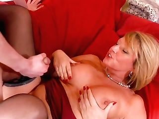 Agedlove Matures Bbw Fingerblasted And Fucked Real Hard